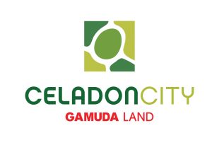 Đô Thị Celadon City